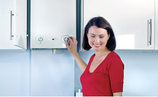 Boiler Installation Bexhill-on-Sea