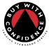Buy With Confidence- Genesis Plumbing Ltd